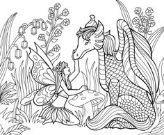 Colorit Coloring Books - √ 32 Colorit Coloring Books , 10 Free Christmas Sample Drawings Limit One Free Offer Easy Drawing Images, Easy Drawings, Printable Adult Coloring Pages, Cute Coloring Pages, Lisa Frank Coloring Books, Anatomy Coloring Book, Tattoo Lettering Fonts, Princess Coloring, Christmas Drawing