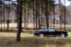 CAR scoop: Bentley plots four-door coupe for 2018 Private Jet Flights, Bentley Rolls Royce, Bentley Mulsanne, Bentley Car, My Ride, Amazing Cars, Luxury Cars, Dream Cars, Vehicles