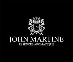 john martine...