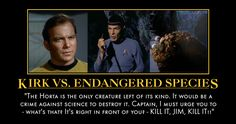 Kirk-Spock motivational nr. 3 by Aevylonya.deviantart.com on @deviantART