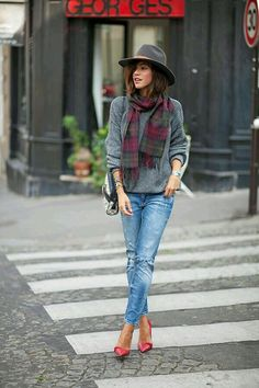 Find More at => http://feedproxy.google.com/~r/amazingoutfits/~3/s2CIuhXn0QA/AmazingOutfits.page