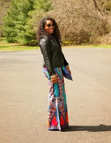 Style & Poise: South Jersey Fashion Weekend