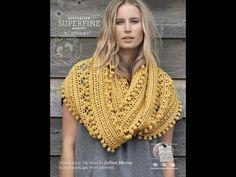 Crochet Patterns| for free |crochet roses| 1078 - YouTube