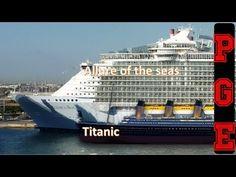 180 Ideas De 044 Ea Naval Cruises En 2021 Cruceros Barcos Barco Crucero