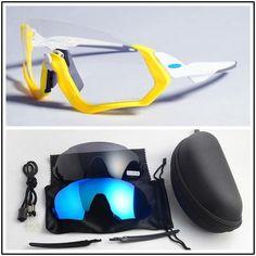 3e93181894f BRAND DESIGN Classic Polarized Sunglasses Men Women Driving Square Frame  Sun Glasses Male Goggle UV400 Gafas De Sol. Mens Sport SunglassesMtb Cycles Cycling ...