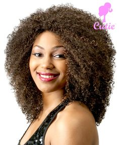 Workmanship Objective Styleicon Human Braiding Hair Bulk 4 Bundles Remy Brazilian Afro Kinky Bulk 50 Gram/ Piece Kinky Curly Hair Crochet For Braiding Exquisite In