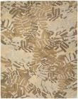 In Oolong Tea instead (muted greens) - Martha Stewart Living™ Palm Grove Area Rug - Martha Stewart Living™ Rugs - Transitional Rugs - Wool Rugs - Rugs | HomeDecorators.com