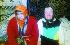 «Маму годую з ложечки. Бабусю воджу за руку по хаті...». 20-річний хлопець для своїх рідних – як няня-доглядальниця, хоча сам хворіє на важку форму діабету #WZ #Львів #Lviv #Новини #Життя  #діабет