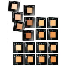 Maybelline Fit Me Set & Smooth Matte + Poreless Powder Style Variety Pick Yours! Natural Glowy Makeup, Pale Skin Makeup, Face Makeup, Natural Skin, Maybelline Master Contour, Back To School Makeup, Makeup Beauty Box, Beyond Skin, Milani Cosmetics