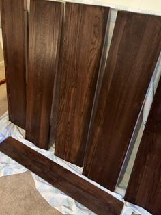 Front Door Stain Color Sw 3507 Riverwood From Sherwin