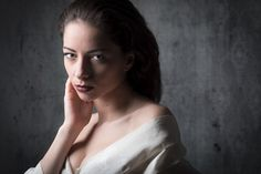WOMEN - Serafino Giacone Fotografo