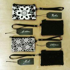 Purses, Risako Purses, Bags, Inspiration, Toiletry Bag, Handbags, Handbags, Biblical Inspiration, Wallets, Totes