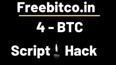 in Script Hack (Earn bitcoin) with Active Withdrawa. Make Money Online, How To Make Money, New Movies 2020, Bitcoin Hack, Bitcoin Faucet, Free News, Hacks, Youtube, Script Typeface