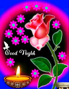 Good Night Images For Whatsapp Beautiful Good Night Images, Cute Good Night, Good Night Gif, Good Night Sweet Dreams, Good Night Quotes, Good Night Greetings, Good Night Messages, Good Night Wishes, Gud Morning Images