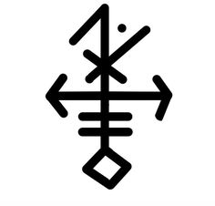"""Автор  Pracktick13 От авторов Работа, которая долгое время была достоянием очень узкого круга практиков, называется """"Dauði takka"""" [Ключ Смерти]. Разбирать по ру"""