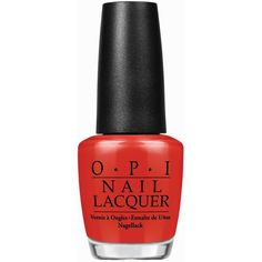 Opi Breakfast At Tiffany's Collection ($23) ❤ liked on Polyvore featuring beauty products, nail care, nail polish, hygiene, nails, womens-fashion, opi nail varnish, opi nail lacquer, opi nail color and opi