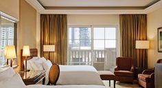 The Westin Dubai Mina Seyahi Beach Resort & Marina, UAE - Booking.com