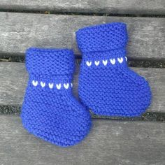 Perfect first baby shoes! Great gift idea! Only $15.