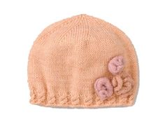 Baby Knitting Patterns, Baby Patterns, Thing 1, Baby Couture, Baby Hats, Cross Stitch, Beanie, Blog, Magazine