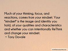 tony dovale - Google Search Change Your Mindset, You Changed, Identity, Math, Google Search, Math Resources, Personal Identity, Mathematics