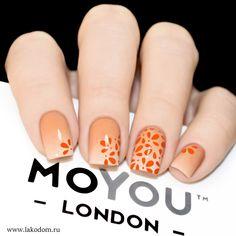 MoYou London Mexico 07