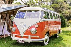 2017 Showcase Maleny Manor Photo By Calli B Photography Volkswagen, Vw T1, Van, Vehicles, Camper, Photography, Weddings, Photos, Vw Bugs