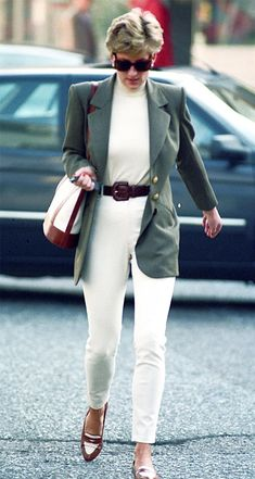 1767 Best Princess Diana Fashion Images In 2020 Princess Diana