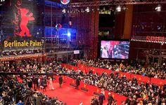 Indie Film Academy – Film Festival Hacks: How to Submit to Festivals Like a Pro Glasgow Film Festival, Festival Cinema, Cannes Film Festival, Top 10 Films, The Best Films, Local Cinema, Film Academy, Festivals Around The World, Film Studies