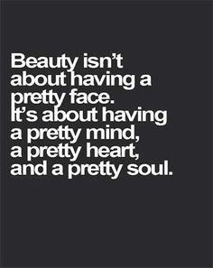 Beauty Quotes That Will Make You Feel Amazing Quotes Beauty