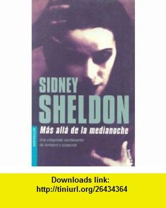 Mas Alla De La Medianoche / the Other Side of Midnight (Spanish Edition) (9789500423601) Sidney Sheldon , ISBN-10: 950042360X  , ISBN-13: 978-9500423601 ,  , tutorials , pdf , ebook , torrent , downloads , rapidshare , filesonic , hotfile , megaupload , fileserve