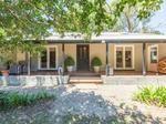 10 Hampstead Hill Road Aldgate SA 5154 - House for Sale #124513206 - realestate.com.au