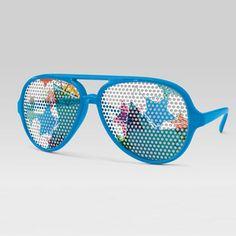 Eyepster Superstars Aviator now featured on Fab.