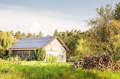 Les propriétaires français ont droit à de nouvelles aides importantes pour passer au solaire ! Points Weight Watchers, Alternative Energy, House Styles, Haute Marne, Calvados, Foyers, Mayonnaise, Crepes, Muffins