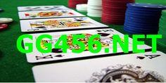 ★♛★문카지노☛GG456.NET☚문카지노★♛★ ★♛★문카지노☛GG456.NET☚문카지노★♛★ ★♛★문카지노☛GG456.NET☚문카지노★♛★ ★♛★문카지노☛GG456.NET☚문카지노★♛★ ★♛★문카지노☛GG456.NET☚문카지노★♛★ Playing Cards, Games, Gaming, Toys, Game Cards, Plays, Spelling, Game