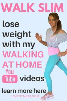 Weight Loss Workout Plan, Weight Loss Plans, Easy Weight Loss, Weight Loss Program, Weight Loss Transformation, Fat Workout, Workout Challenge, Weight Lifting, Walking Training