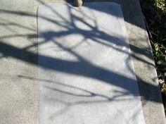 Shadow activities