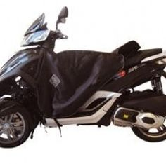 Tucano Urbano Wind and Weather Scooter Leg Cover Scooters, Cover Model, Motorcycle Accessories, Baby Car Seats, Baby Strollers, Things To Sell, Weather, Vespa, Ebay