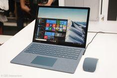 microsoft-surface-laptop-008.jpg
