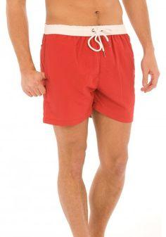 Bermudas / Shorts de Lois Different para Hombre en Pausant.com
