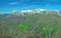 Pueblos de Valdebaró (15/03/2014) http://redcantabrarural.com/rutas/pueblos-de-valdebaro-15032014/#reservar