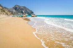 Die schönsten Strände auf Kos und einsame Buchten | Info-Kos Kos, Strand, Greece, Beach, Outdoor, Bays, Loneliness, Gap Year, Cottage House