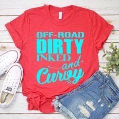 rzr shirts for women - rzr shirts women , rzr shirts for women Cute Shirt Designs, Design T Shirt, Jeep Shirts, Vinyl Shirts, Country Girl Shirts, Shirts For Girls, Diy Shirt, Shirt Shop, Cute Shirts