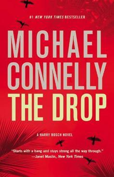 The Drop (Harry Bosch) by Michael Connelly, http://www.amazon.com/dp/1455518980/ref=cm_sw_r_pi_dp_TRhdqb1YE9BZ0