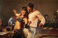 映画「ダバング」:image032 Salman Khan Photo, Best Background Images, Bollywood, Kicks, Drama, Handsome, Music, Movies, Movie Posters