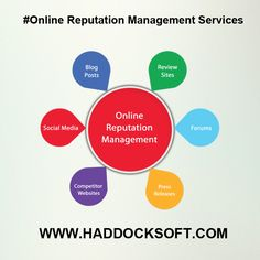 We take out the uninvited #contents from the #web which is effecting your site reputation online. #Haddocksoft offers a variety of services including #site #monitoring...  For more information visit link: http://www.haddocksoft.com/search-engine-optimization
