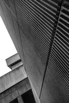 / birmingham central library Birmingham Library, Council Estate, New Topographics, Central Library, Reinforced Concrete, Sense Of Place, Slums, Brutalist, Art And Architecture