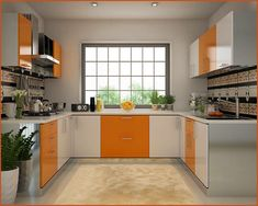 Royal Kitchen Factory is Modular Kitchen Contractor In Noida and also famous for Modular Kitchen Manufacturers In Greater Noida, We are Specialist in interior Designing and Modern Kitchen Designing Work. U Shaped Kitchen Interior, Kitchen Room Design, Best Kitchen Designs, Kitchen Cabinet Design, Modern Kitchen Design, Kitchen Layout, Interior Design Kitchen, Kitchen Decor, Kitchen Ideas