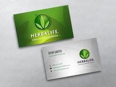 Herbalife_template-05-941x706.jpg (941×706)
