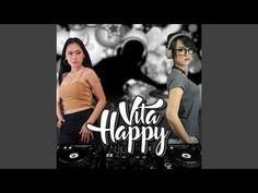 Dalan Liyane - YouTube Dj Remix, Me Me Me Song, Songs, Happy, Youtube, Movie Posters, Musik, Film Poster, Ser Feliz