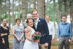 First sight Blue Bird, Our Wedding, Wedding Dresses, Photography, Fashion, Bride Dresses, Moda, Bridal Gowns, Photograph